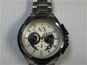 ARMANI EXCHANGE Gent's Wristwatch AX1115